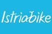 Bike trails (Istra)